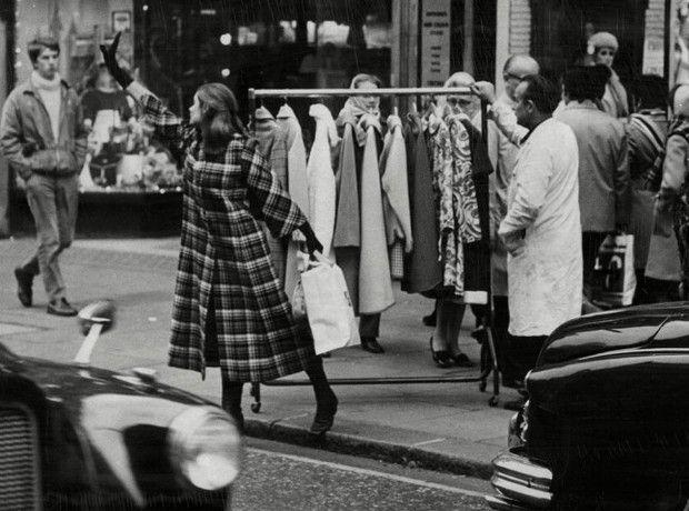Vintage Dresses - Shop Vintage Style