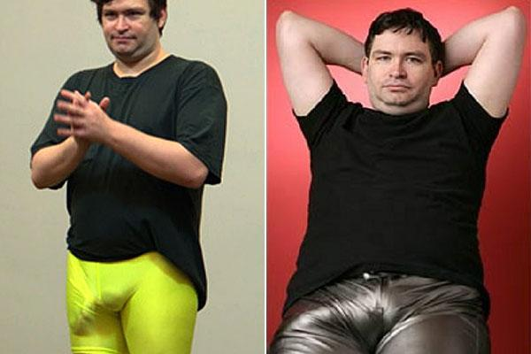Jonah Falcon | animalgals: https://animalgals.wordpress.com/2014/07/20/jonah-falcon