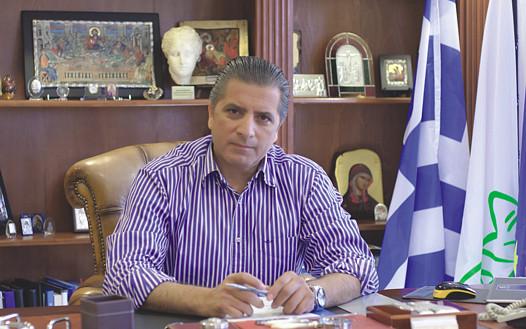 http://eirinika.gr/images/datafiles1/69694.jpg