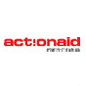 ActionAid Hellas