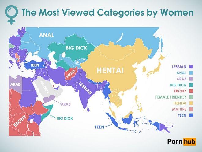 Σεξ βίντεο ταινίες XXX