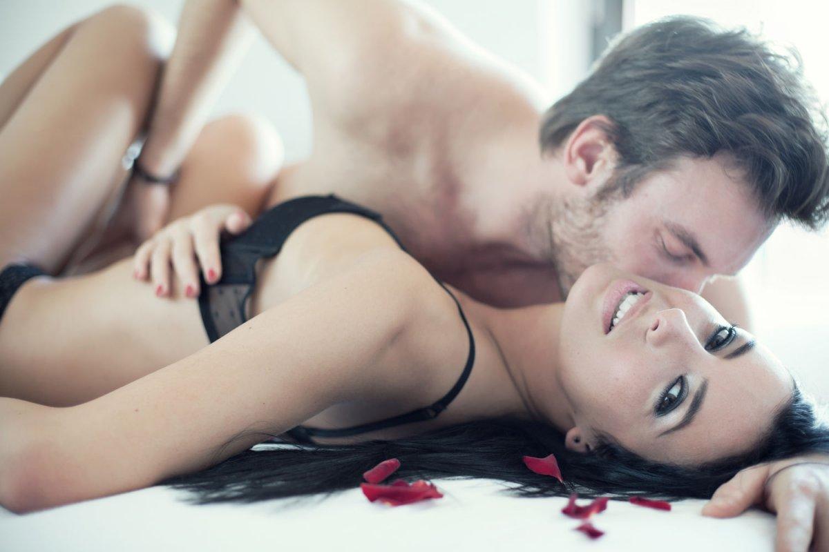 ερωτικό βεβιασμένο σεξ βίντεο