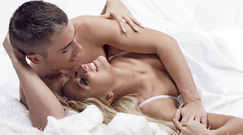 Sex Μασάζ εκπαίδευση πραγματικό ερασιτέχνες Πεολειξία