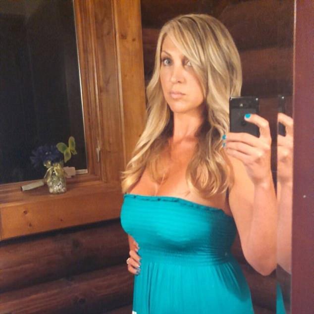 Βρώμικο μαμά σεξ βίντεο