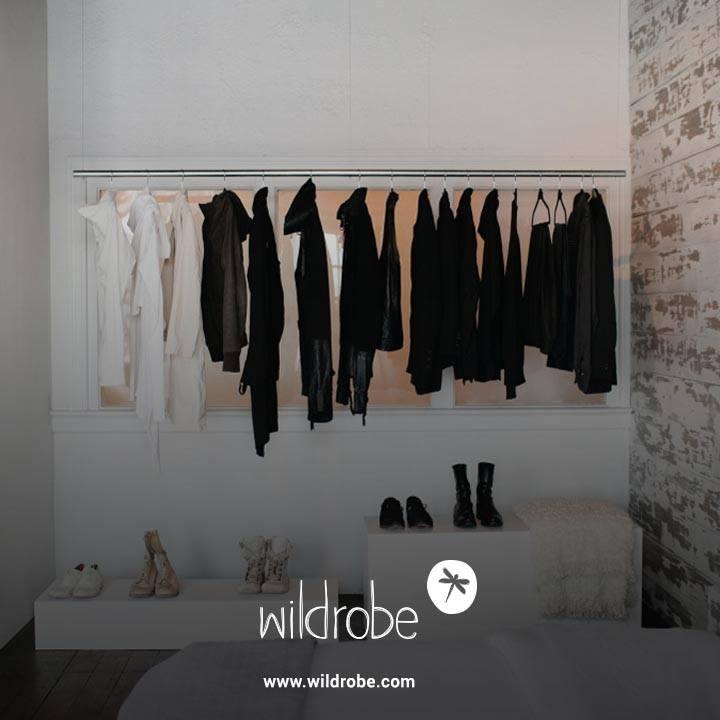 2dff40031849 ... branded ρούχα, παπούτσια και αξεσουάρ σε πολύ καλή κατάσταση ή ακόμα  και καινούργια. Το business model που χρησιμοποιεί είναι πραγματικά  καινοτομικό και ...