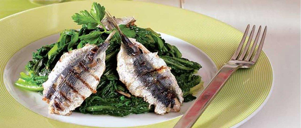 Το καλύτερο φαγητό στον κόσμο είναι ελληνικό & κοστίζει μόνο 8 ευρώ!    eirinika.gr