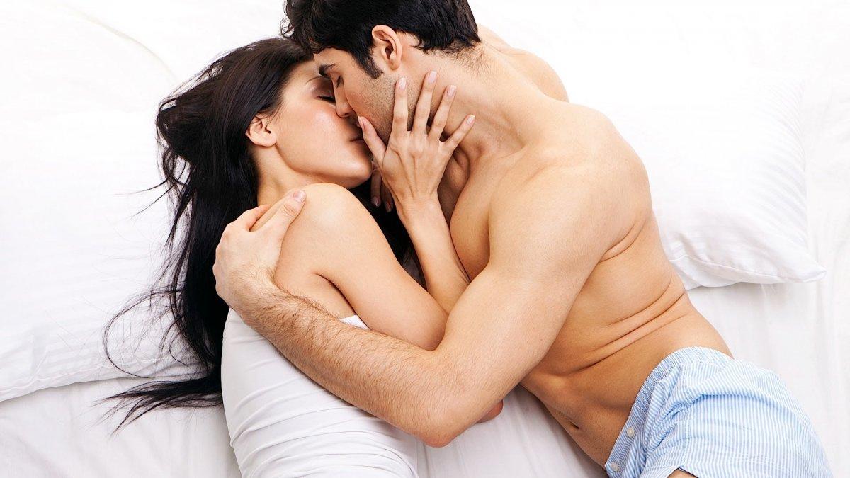μαύρα ζευγάρια που έχουν στοματικό σεξ