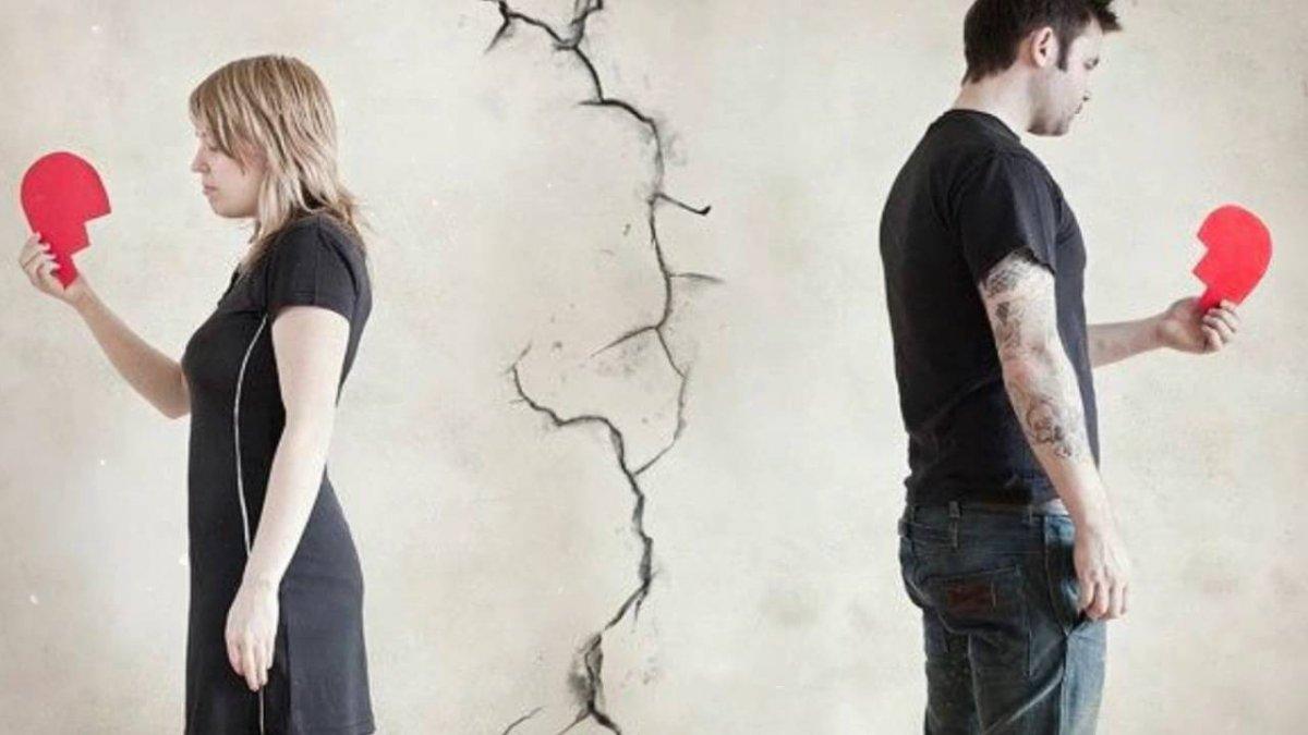 Νέοι κανόνες γνωριμιών σχέσεων
