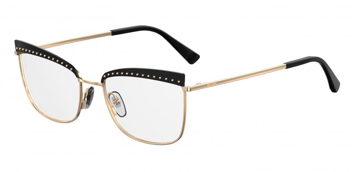 c429b0fb2a Έξω βρέχει γιαυτό μπείτε σε mood καλοκαιριού με γυαλιά από τις νέες ...