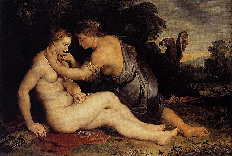 Ελληνικό λεσβιακό σεξ