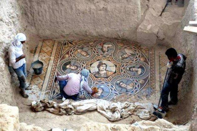 Αποτέλεσμα εικόνας για αρχαιοι τούρκοι