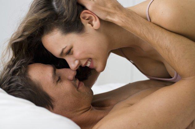 Hot δασκάλα πορνό φωτογραφίες