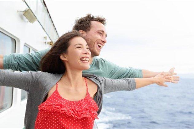 παλιά πραγματικότητα dating δείχνει ραντεβού NL