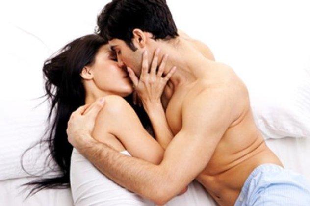 αποφυγή σεξ dating μέρος για γνωριμίες σε Cebu