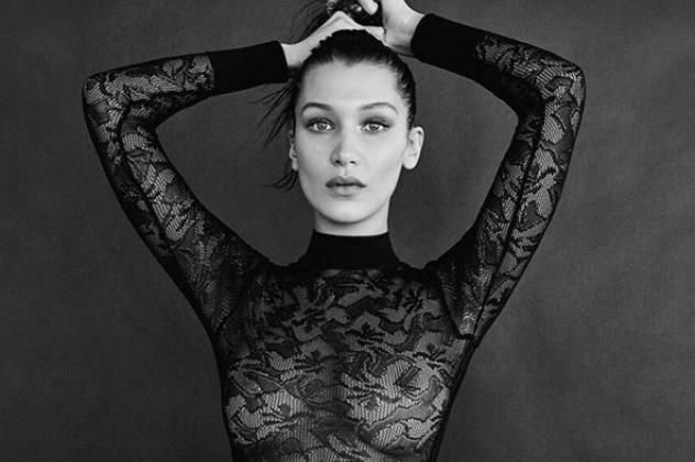 μαύρες γυμνές γυναίκες μοντέλα σεξ επαναστάτης μαύρο