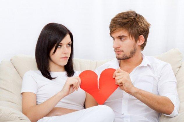 Dating χωρισμένη γυναίκα