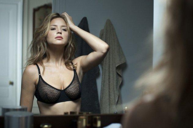 Κατάμαυρος/η κορίτσια σεξ