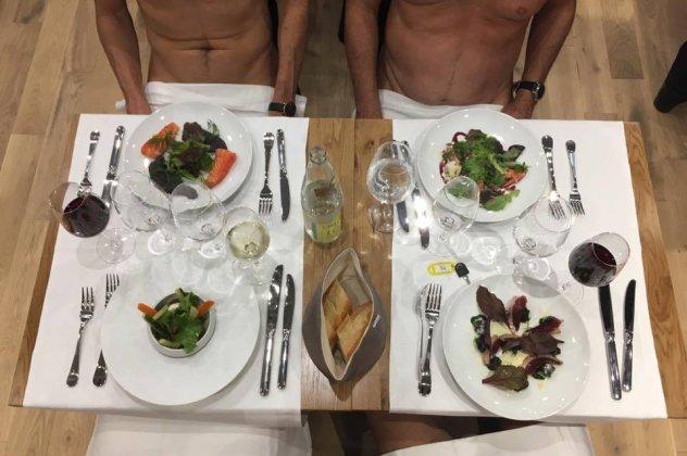 Δωρεάν γυμνό κινούμενα σχέδια πορνό