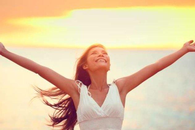 θετική στάση γνωριμιών κανονικό άτομο ραντεβού ιστοσελίδα