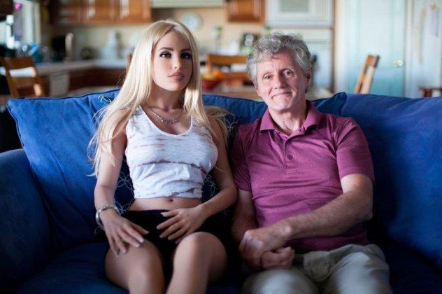 επαγγελματική σεξ βίντεο μεθυσμένος σεξ βίντεο