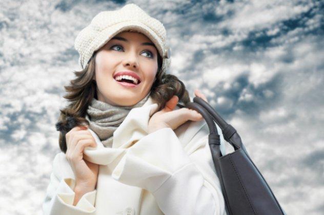 23b12aa35167 Wildrobe: Το Ελληνικό fashion site που θα κολλήσεις - Πουλάς τα παλιά σου  ρούχα & αγοράζεις νέα επώνυμα