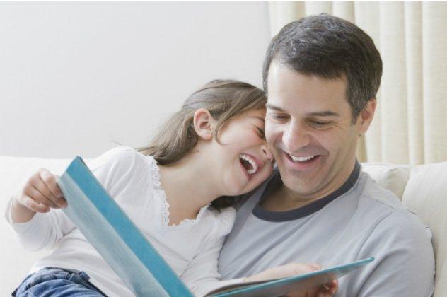 Συμβουλές για την dating με έναν μόνο μπαμπά