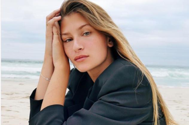 16χρονο μοντέλο που μοιάζει εκπληκτικά στην Ζιζέλ έχει κάνει θραύση ... f60b601566b
