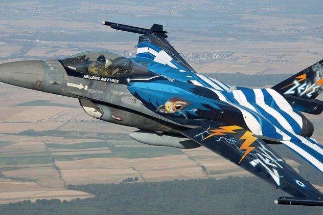 Αποτέλεσμα εικόνας για πολεμικη αεροπορια
