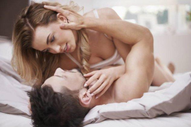 φρικιαστικό σεξ πορνό βίντεο Χημεία σεξ gay