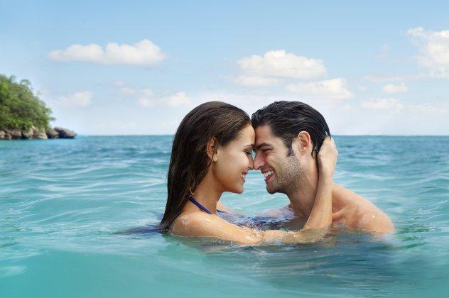 Dating Dias ζεστό και έτοιμο dating με Αμριτσάρ