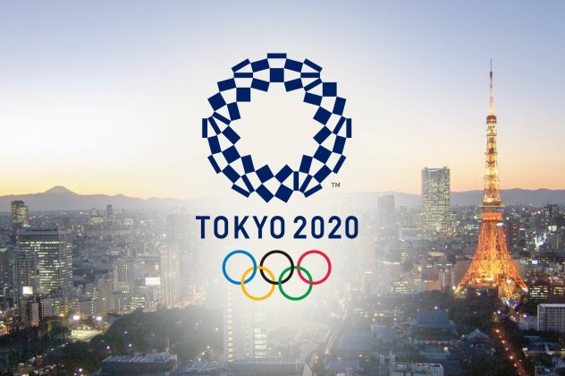 4696b420d74 Τόκιο 2020: Αυτές είναι οι μασκότ των Ολυμπιακών και των ...