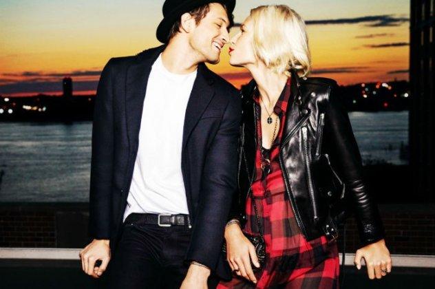 θετικές σχέσεις γνωριμιών καλύτερα dating εφαρμογή