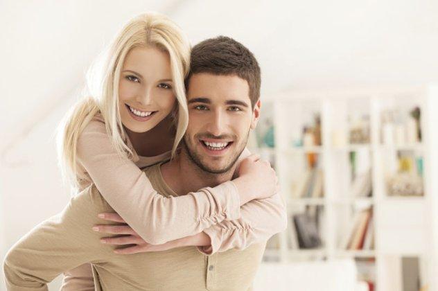 Single γονείς δωρεάν dating