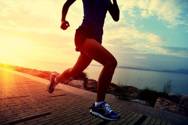 Έχεις υπέρταση  Η σωματική άσκηση μπορεί να είναι εξίσου ... 89b34b78068