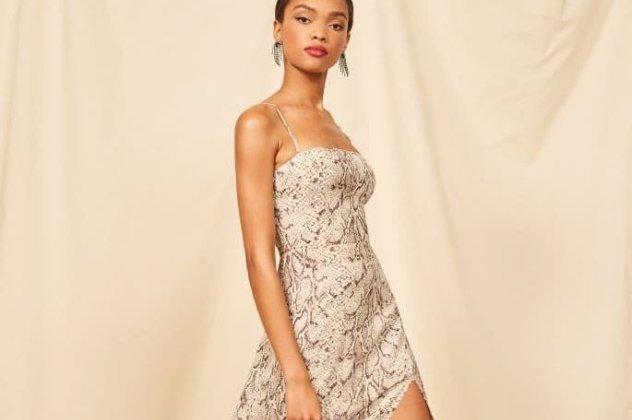 Είσαι καλεσμένη σε γάμο μέσα στον χειμώνα  Αυτά τα 18 φορέματα είναι η  καλύτερη επιλογή!  6d329167f31