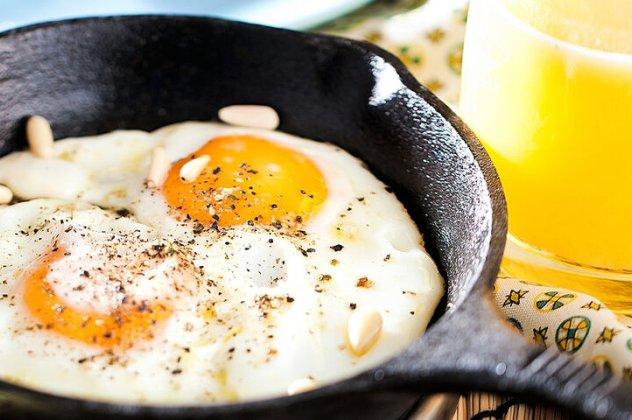 81a637725cd6 Νέα έρευνα  Η τακτική κατανάλωση αυγών αυξάνει τον καρδιαγγειακό ...