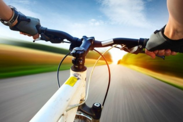 fd1219c789b Το απόλυτο post για άνδρες που αγαπούν το ποδήλατο: 7+1 συμβουλές για τον  bike master που ονειρεύεσαι | eirinika.gr