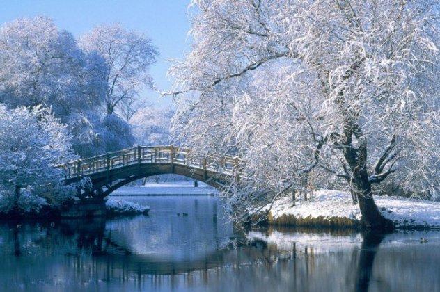 Αποτέλεσμα εικόνας για χιονισμενα τοπια