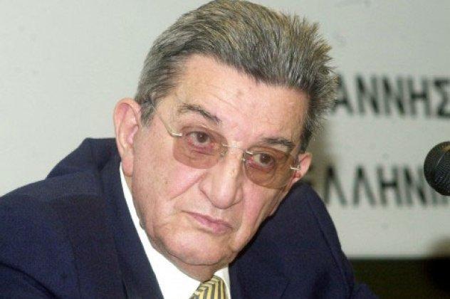 Μάγια Κάμπελ πορνό