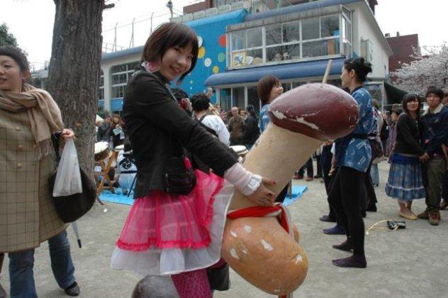 Ιαπωνικό αγνό σεξ γυμνή γκέι γυναίκες