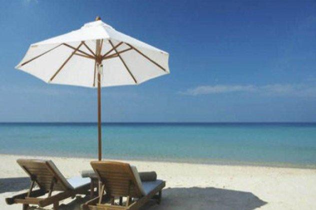 8ff7af7311 8 παραλίες της Χαλκιδικής για όλα τα γούστα!!
