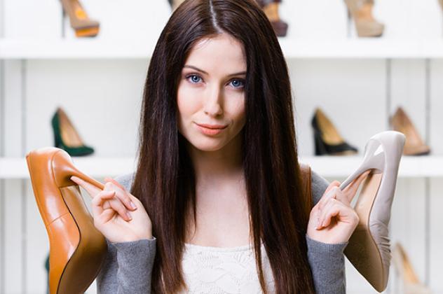 Τι να φορέσεις στο ραντεβού: 5 ιδέες για να μην προβληματιστείς ποτέ ξανά.