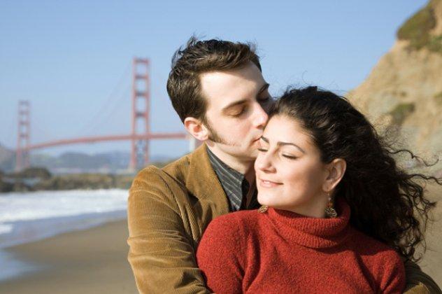 online dating ερωτικά ποιήματα Εσθονικά online dating