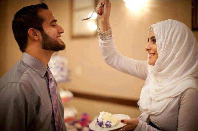 Κορυφαίες μουσουλμανικές ιστοσελίδες γνωριμιών