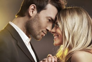 Πώς θα σώσεις τη σχέση σου: Το ζώδιο του συντρόφου σου έχει την λύση! - Κυρίως Φωτογραφία - Gallery - Video