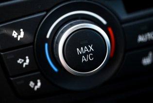 Μην ανοίγετε το Air Condition με το που βάζετε μπροστά το αυτοκίνητό σας - Κυρίως Φωτογραφία - Gallery - Video
