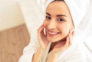 Η πιο τέλεια μάσκα ομορφιάς με χαμομήλι - Φτιάξτε την εύκολα & γρήγορα!  - Κυρίως Φωτογραφία - Gallery - Video