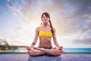 Silver island: Στον παράδεισο με Top 5 εναλλακτικές αποδράσεις για yoga, χαλάρωση & οικολογικούς ελαιώνες  - Κυρίως Φωτογραφία - Gallery - Video