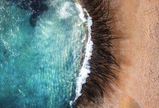10 φωτογραφίες που αποδεικνύουν πως ό,τι έχεις φανταστεί, μπορεί να πραγματοποιηθεί (ΦΩΤΟ) - Κυρίως Φωτογραφία - Gallery - Video