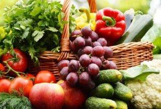 Διαβάστε το προσεκτικά - άρθρο θησαυρός! Αλκαλική διατροφή, το κλειδί για μακροζωία και καταπολέμηση χρόνιων ασθενειών - Κυρίως Φωτογραφία - Gallery - Video